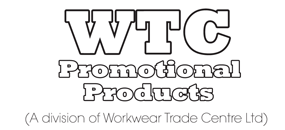WTC Promotions