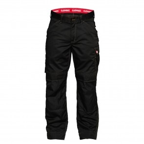 Floor Layers Trousers & Workwear