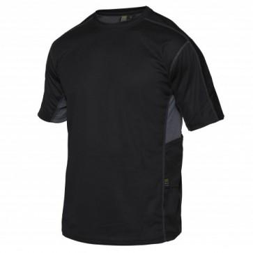 0915-558 Technical T-shirt