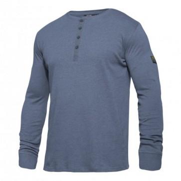 0930-565 Grandad L/S T-shirt