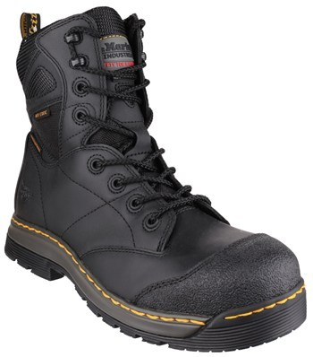 Torrent Lace-Up Boot