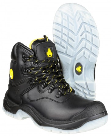 FS198 Safety Boot