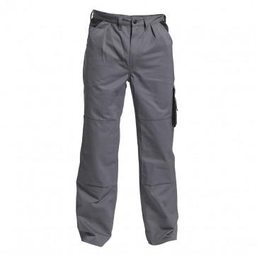 2600-575 Enterprise Cotton Trousers
