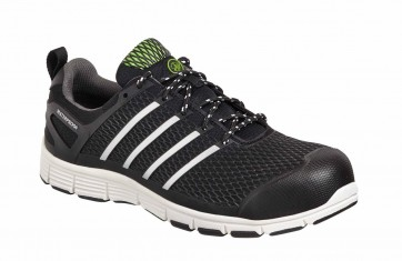 Apache Motion Safety Trainer