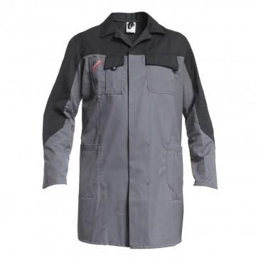1051-850 Enterprise Warehouse Coat