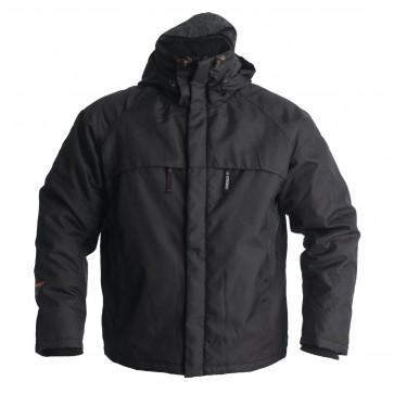 1109-246 FE Mountain Jacket