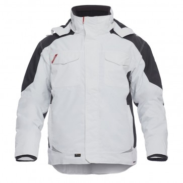 1410-354 Galaxy Winter Jacket
