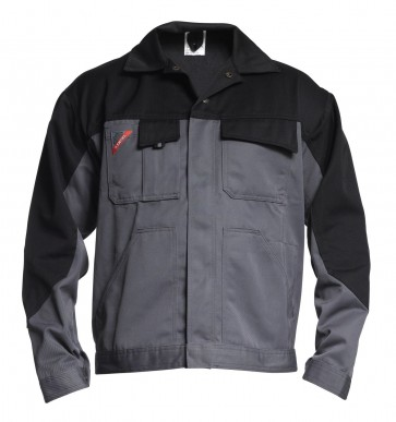 1600-570 Enterprise Jacket