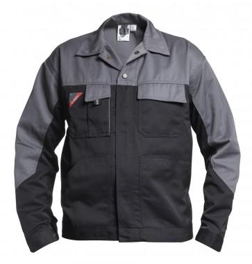 1600-780 Enterprise Jacket