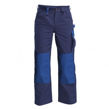 2270-745 Light Trousers