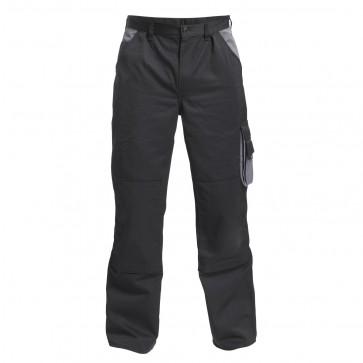 2600-785 Enterprise Trousers