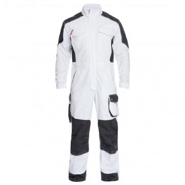 4810-254 Galaxy Boiler Suit