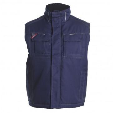 5021-107 Combat Vest