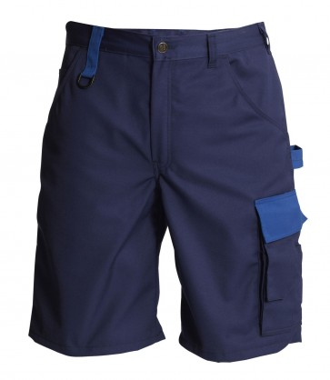 6270-740 Light Shorts