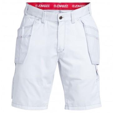 6761-630 Combat Shorts W/ Tool Pockets