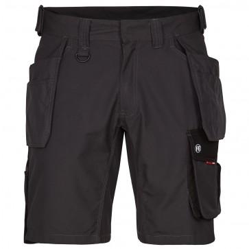 6811-254 Galaxy Shorts W/ Tool Pockets