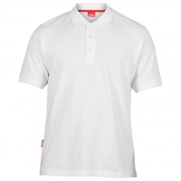 9045-178 Polo Shirt