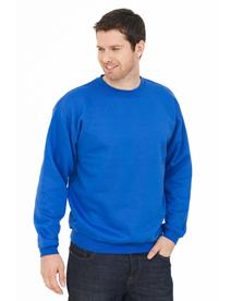 UC201 Premium Sweatshirt