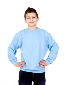 UC202 Childrens Sweatshirt