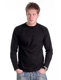 UC314 Long Sleeve T-Shirt