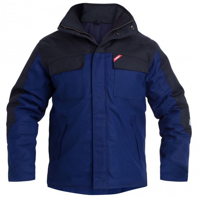 1934 820 Safety Winter Jacket