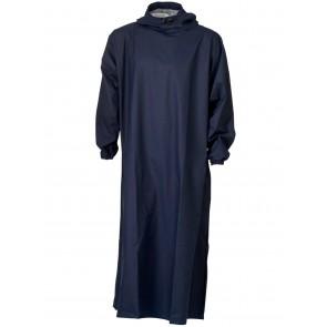 015400 PU Coat