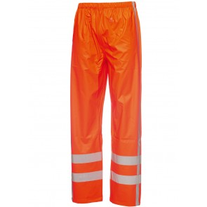 022400r Dry zone visible waist trousers