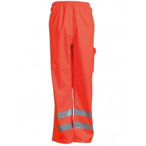 022401r Dry zone d-lux waist trousers