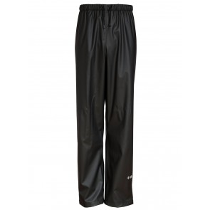 022402 Dry zone waist trousers