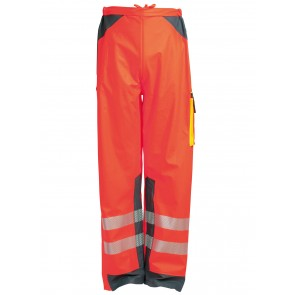 022402r Dry zone d-lux waist trousers