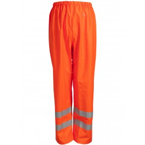022403r Dry zone visible waist trousers