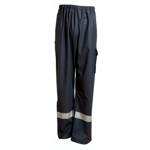 022450 Dry zone offshore waist trousers
