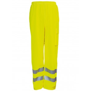 022450r Dry zone offshore waist trousers