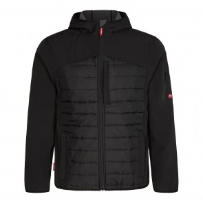 0247-229 Standard Softshell jacket