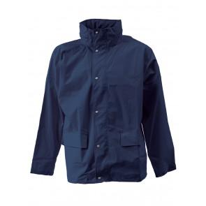 026300 Dry zone pu jacket