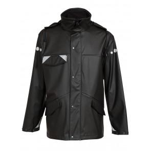 026302 Dry zone jacket