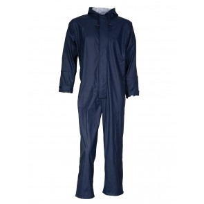 028003 Dry zone pu coverall