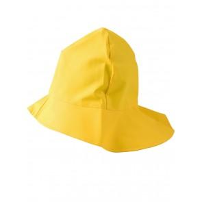 035001 Rain Hat