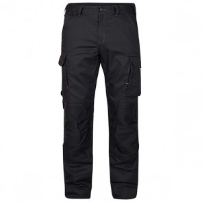 0360-186 X-Treme Stretchable Work Trousers