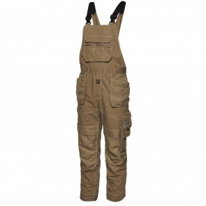 0450-315 Tech Zone bib overall