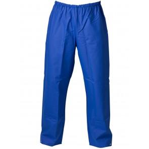 072400-2 PU Waist Trousers