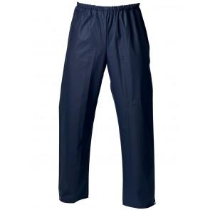 072400 PU Waist Trousers