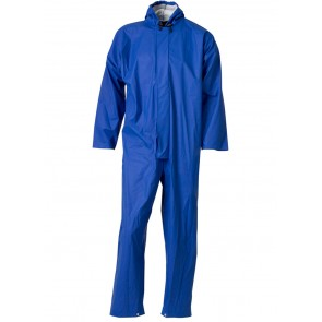 078000-2 PU Coverall