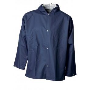 079800-2 PU Jacket