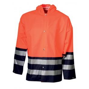 079800r Jacket EN 471