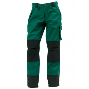 082402 Working xtreme waist trousers