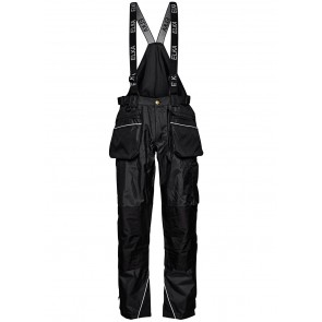 082403 Working xtreme waist trousers