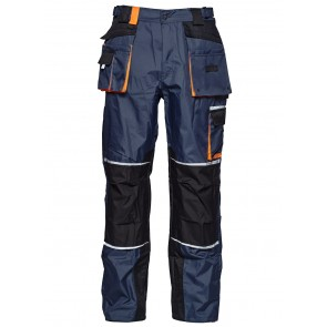 082404 Working Xtreme waist trousers