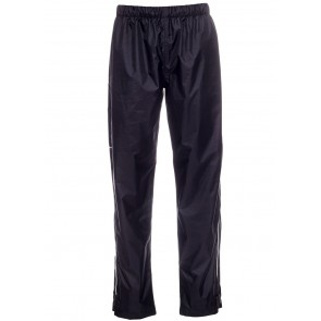 082405 Working xtreme waist trousers