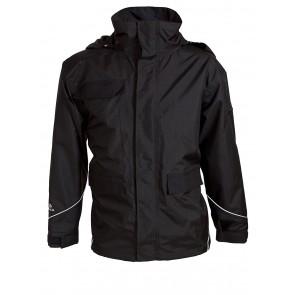 086003 Working xtreme jacket